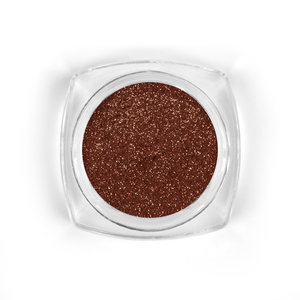 Stardust Pure copper