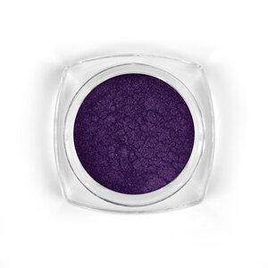 Pigment - Violet