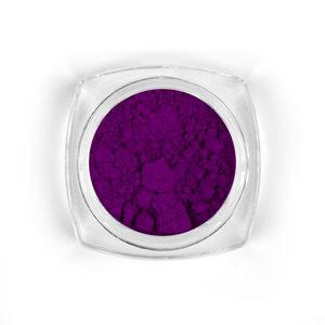 Pigment -  Violet neon