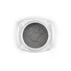 Aurora silver