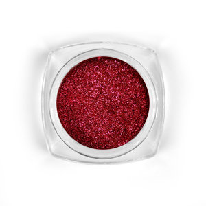 Ruby chrome