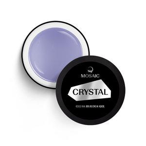 Crystal builder 15ml