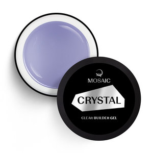 Crystal builder 50ml