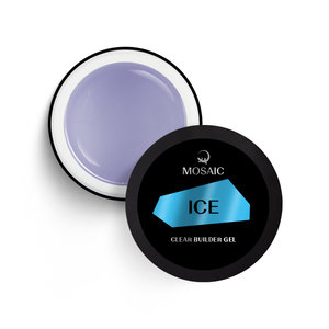 Ice builder gel 15ml