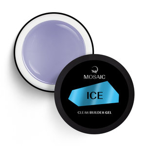 Ice builder gel 50ml