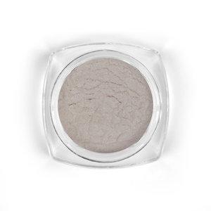 Pigment - Violet silver