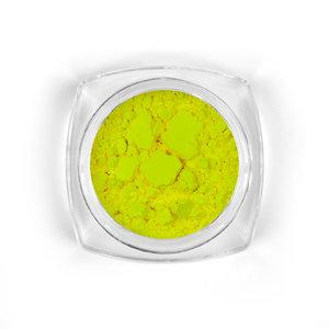 Pigment - Yellow neon