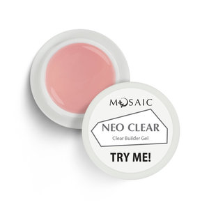 TryMe! Neoclear