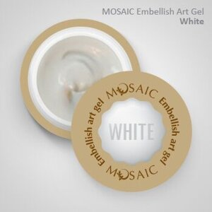 EAG White