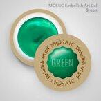 EAG Green