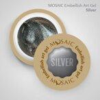 EAG Silver