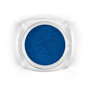Pigment - Blue