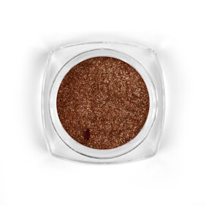 Pigment - Bronze