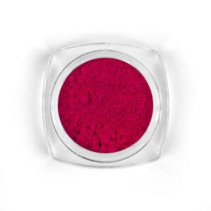 Pigment - Fuchsia neon