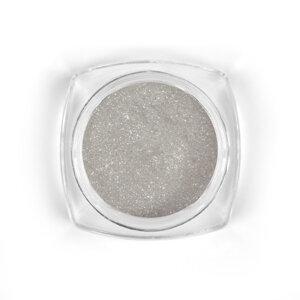 Pigment - Golden silver