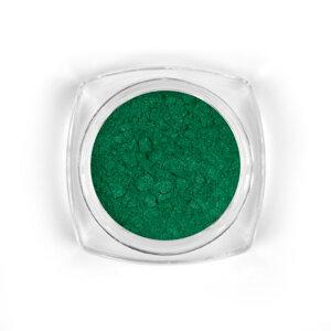 Pigment - Green