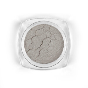 Pigment - Opaque silver