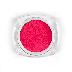 PIgment - Pink neon