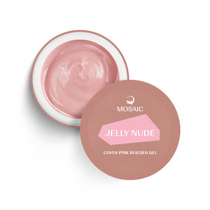 Jelly Nude 15ml