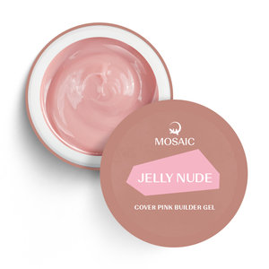 Jelly Nude 50ml