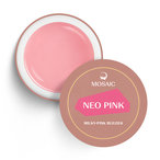 Neo Pink Gel 50ml