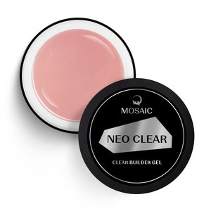 Neo Clear gel 50ml