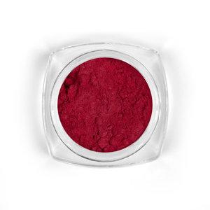 Pigment - Raspberry