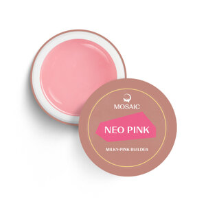 Neo Pink Gel 15ml