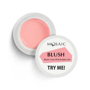 TryMe! Blush