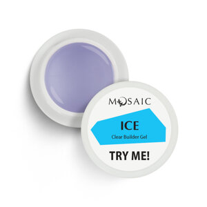 TryMe! Ice