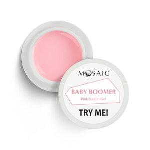 TryMe! Babyboomer