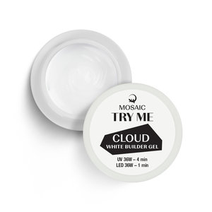 TryMe! Cloud