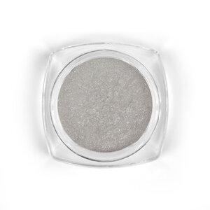 Pigment - Silver