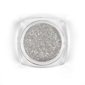 Pigment - Silver mica