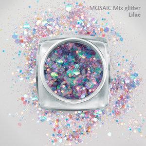 MIX - Lilac