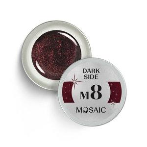 M08. Dark side