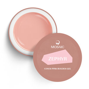 Zephyr builder 50ml