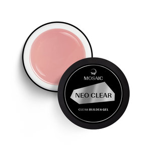 Neo Clear Gel 15ml
