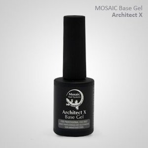 Architect X Base Coat